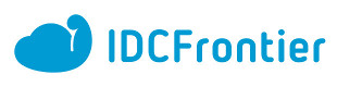 IDC Frontier 未来を支える、Your Innovative Partner